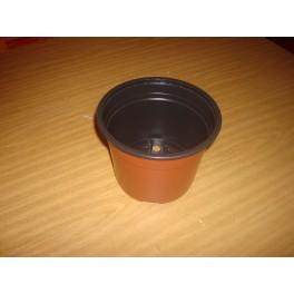 50 pots de 17 cm - 2 L (Bas)