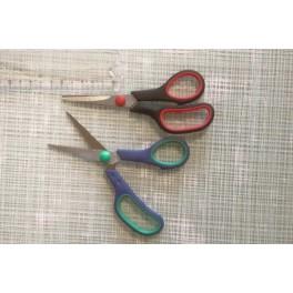 Ciseaux - lame 5 cm