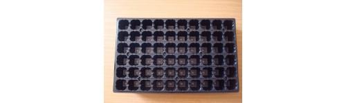 Plaques de semis