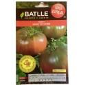 Graines - Tomate - Noire de Crimée
