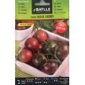Graines - Tomate - Black cherry